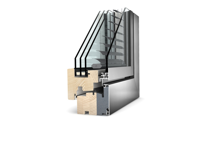 Hv 350 breitenstein fenstertechnik ag - Fenster beschlagen zwischen den scheiben ...