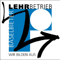 Baselland Lehrbetrieb